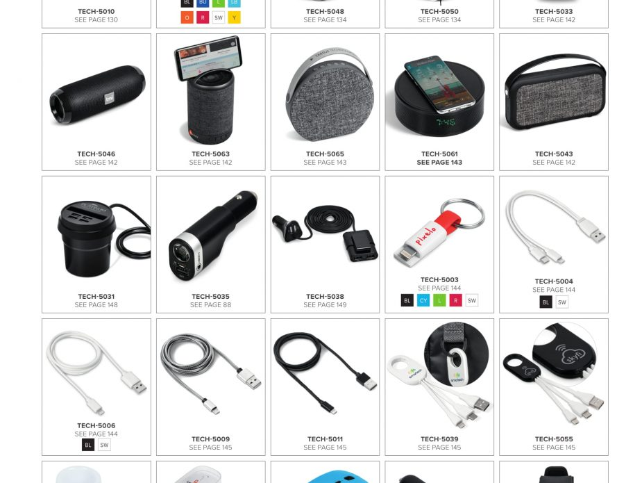 17_PDFsam_thcPromoGifts2018-1