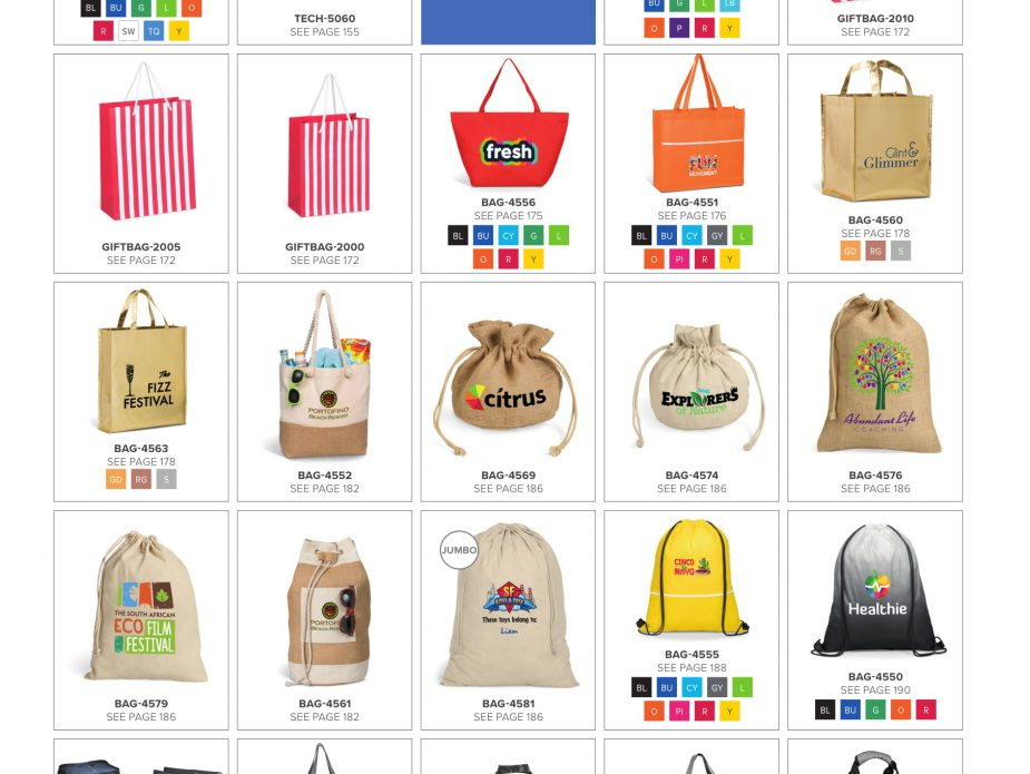 18_PDFsam_thcPromoGifts2018-1