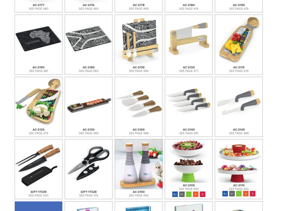 22_PDFsam_thcPromoGifts2018-1