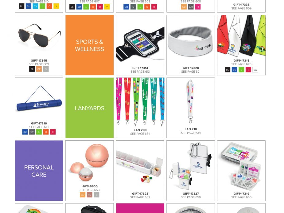 24_PDFsam_thcPromoGifts2018-1